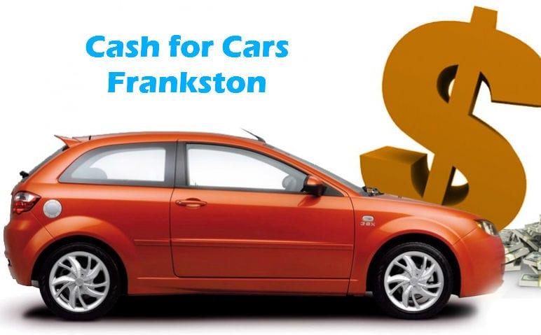 cash-for-cars-frankston