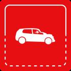 CASH FOR DAMAGE CARS